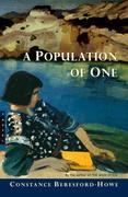 eBook: A Population of One