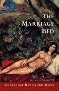 eBook: The Marriage Bed