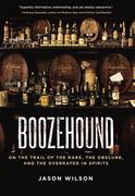 eBook: Boozehound