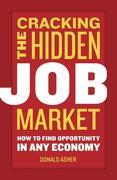 eBook: Cracking The Hidden Job Market
