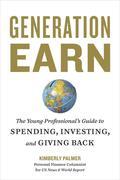 eBook: Generation Earn
