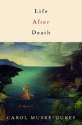 eBook: Life After Death