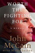 eBook: Worth the Fighting For