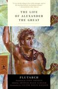 eBook: The Life of Alexander the Great