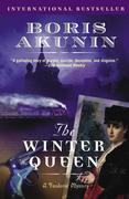 eBook: The Winter Queen