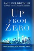 eBook: Up from Zero