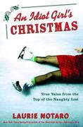eBook: An Idiot Girl's Christmas