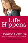 eBook: Life Happens