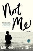 eBook: Not Me