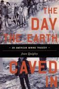 eBook: The Day the Earth Caved In