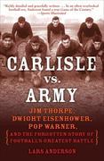 eBook: Carlisle vs. Army
