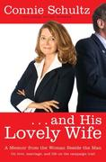 eBook: . . . And His Lovely Wife