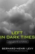 eBook: Left in Dark Times