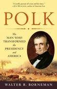 eBook: Polk