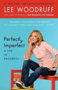 eBook:  Perfectly Imperfect: A Life in Progress