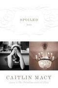 eBook: Spoiled