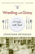 eBook: Wrestling with Gravy