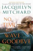 eBook: No Time to Wave Goodbye
