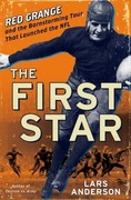 eBook: The First Star