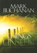 eBook: Things Unseen
