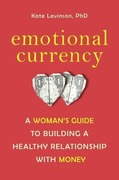 eBook: Emotional Currency