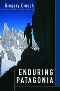 eBook: Enduring Patagonia