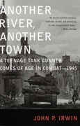 eBook: Another River, Another Town