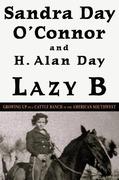 eBook: Lazy B