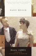 eBook: Daisy Miller