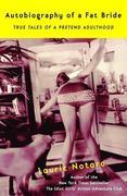 eBook: Autobiography of a Fat Bride