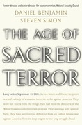 eBook: The Age of Sacred Terror