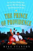 eBook: The Prince of Providence