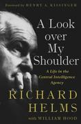 eBook: A Look Over My Shoulder