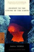 eBook: Journey to the Centre of the Earth