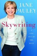 eBook: Skywriting