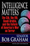 eBook: Intelligence Matters