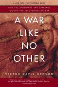 eBook: A War Like No Other