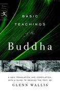 eBook: Basic Teachings of the Buddha