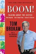 eBook: Boom!