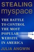 eBook: Stealing MySpace
