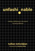 eBook: Unfashionable