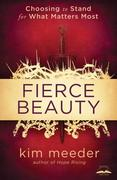 eBook: Fierce Beauty
