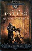 eBook: Sir Dalton and the Shadow Heart