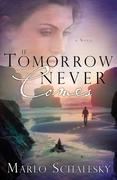 eBook: If Tomorrow Never Comes
