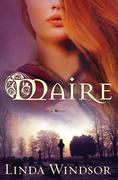 eBook: Maire