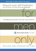 eBook: For Men Only, Revised and Updated Edition