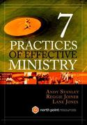 eBook: Seven Practices of Effective Ministry