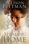 eBook: Stealing Home