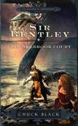 eBook: Sir Bentley and Holbrook Court