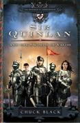 eBook: Sir Quinlan and the Swords of Valor